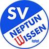 Schwimmer des SV Neptun Wissen beim Daadener Schwimmfest erfolgreich