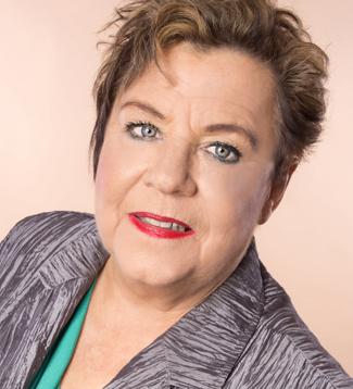 Grünen-Kreisverbände gehen mit Anna Neuhof in Bundestagwahlkampf