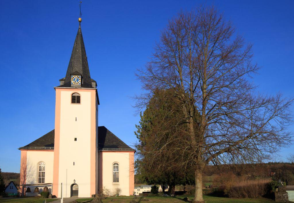 Evangelische Kirchengemeinden erinnern an die Corona-Opfer