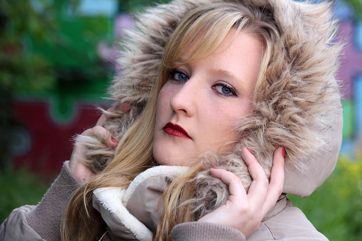 Westerwaldwetter: Dicke Pullover müssen wieder rausgeholt werden