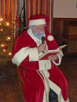 """Kinder, es ist wieder soweit, der """"einzigartige"""" Nikolaus kommt …"""