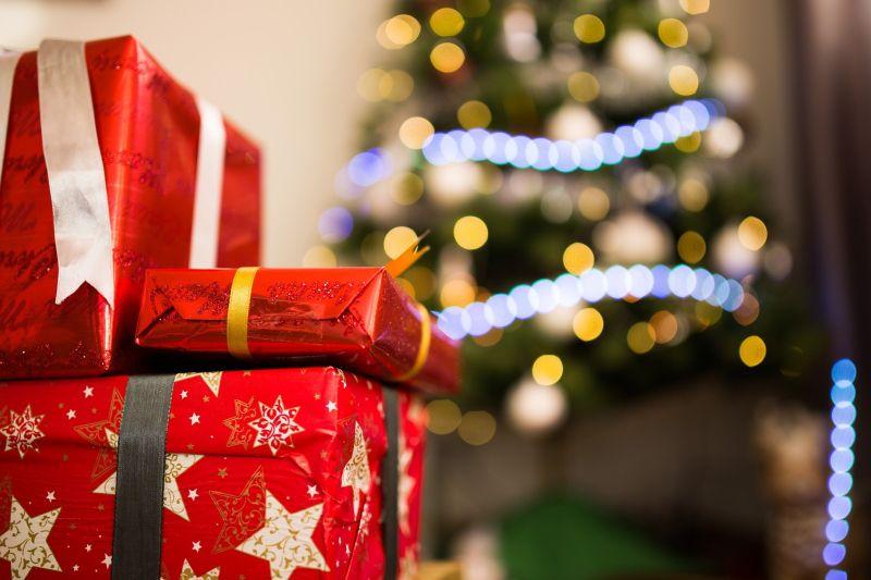Höhr-Grenzhausen bietet lokalen Online-Weihnachtsmarkt an