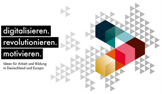 Land der Ideen 2019: SPD-Abgeordnete rufen zur Teilnahme auf