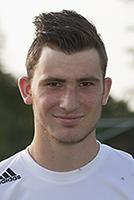 Florian Raasch wechselt zur SG Neitersen/Altenkirchen