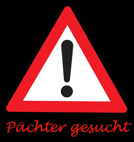 Kaffeehaus und Bootsverleih in Waldbreitbach kann gepachtet werden
