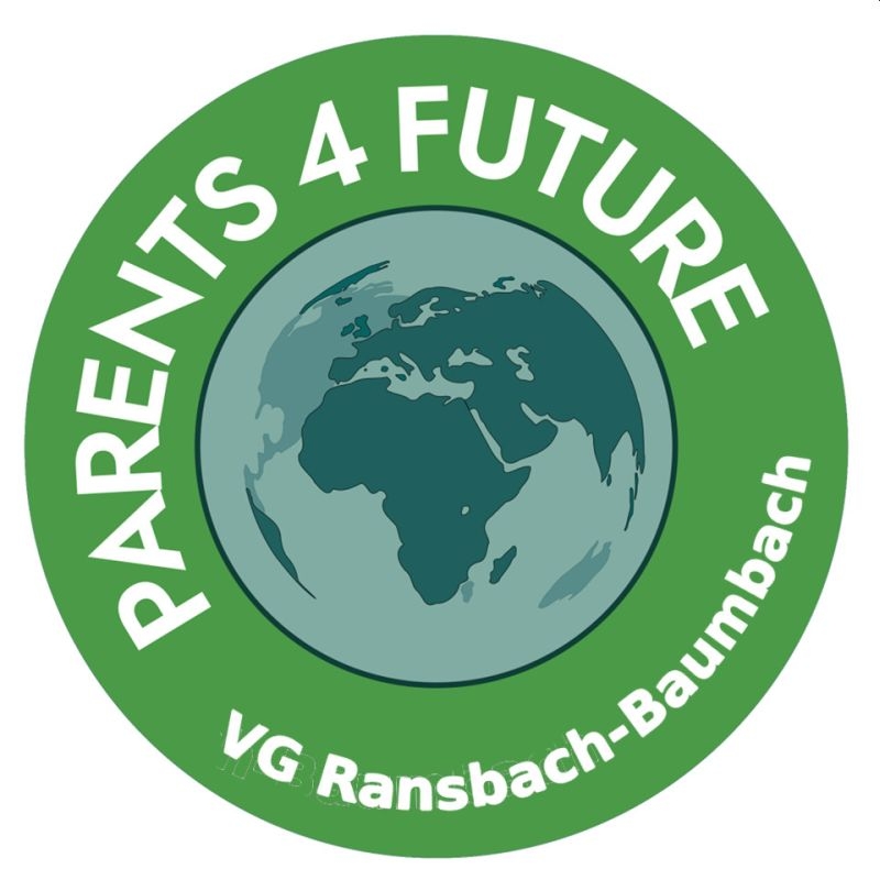 Parents for Future begrüßen Klimaschutz in der VG Ransbach-Baumbach