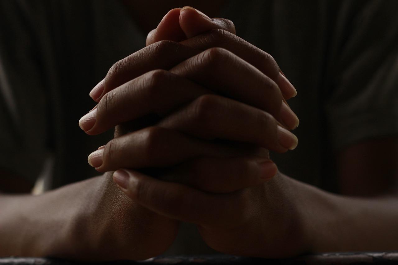 Gebetswoche der ev. Allianz in Daaden als täglicher Spaziergang