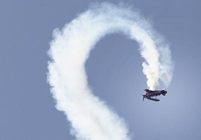 Segelflieger veranstalten Flugplatzfest mit Tag der offenen Tür