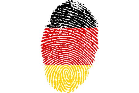 Deutschland bleibt ein Einwanderungsland