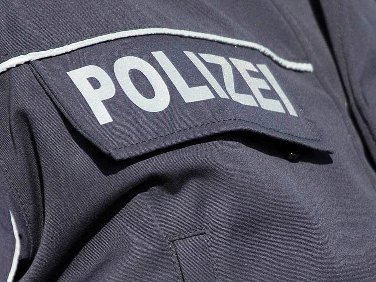 Angriff auf Fußgänger in Schutzbach und Trick-Diebstahl in Betzdorf