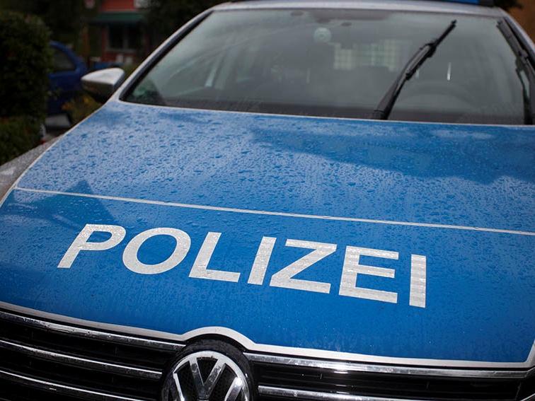Verkehrsunfälle in Horhausen, Herdorf und Wallmenroth am 29. September