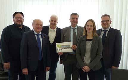 Große Jugendbefragung im Kreis Altenkirchen startet