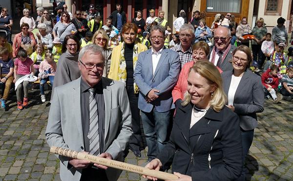 Idee aus Höhr-Grenzhausen findet bundesweit Anklang