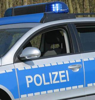 Polizei Westerburg hatte viel zu tun - Dringend Zeugen gesucht - WW-Kurier - Internetzeitung für den Westerwaldkreis