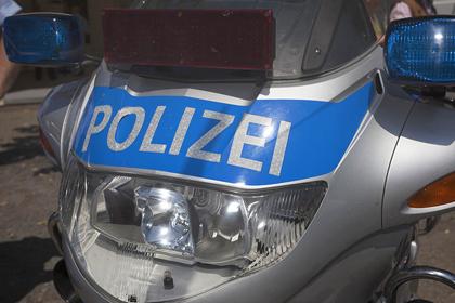 15-Jähriger lieferte der Polizei Verfolgsungsfahrt in Betzdorf