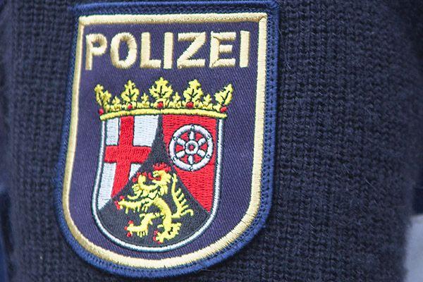 Schon wieder falsche Polizeibeamte