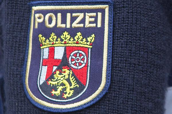 Polizei Neuwied berichtet von diversen Straftaten