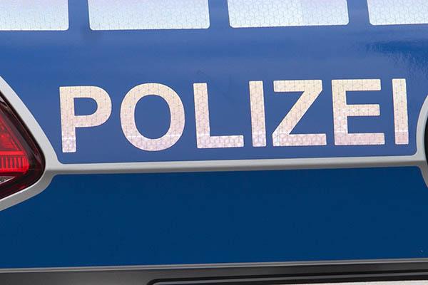 Polizei Linz: Unfallflucht und Randalierer
