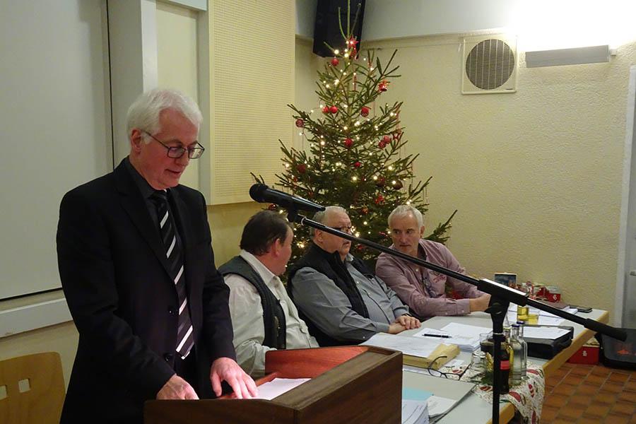 VG-Rat Puderbach beschließt Haushalt und bringt Neubau Kita auf den Weg