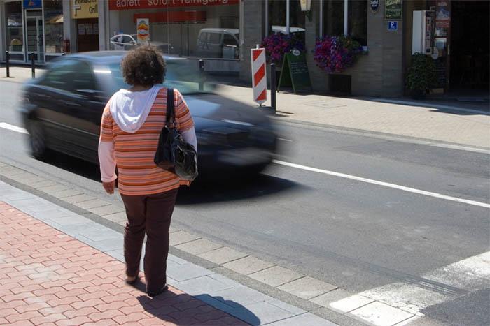 Stadtrat: Geschwindigkeit Fahrzeuge in Neuwied selbst kontrollieren