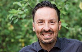 Molsberger Gespräche: Naturschutz im Wandel – gestern, heute, morgen