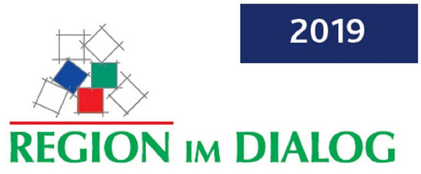 Region im Dialog: Smarte Demonstrationsfabrik Siegen ist Thema