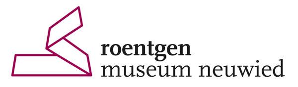Begleitvortrag zur Bruchhäuser-Ausstellung im Roentgen-Museum