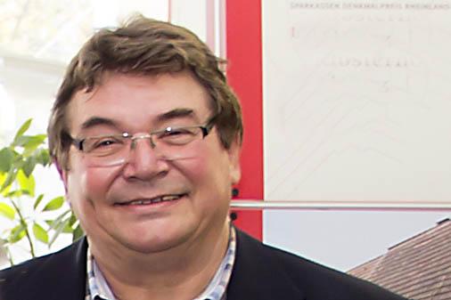 Hachenburgs Stadtbürgermeister Röttig entschuldigt sich