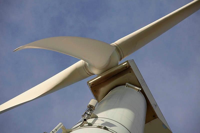 CDU-Kirchen sieht Windkraftpläne der Ampel-Koalition mit Sorge