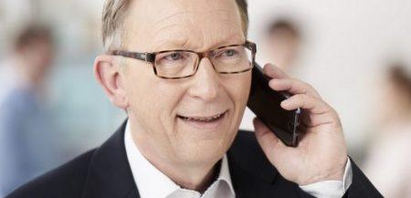 """Senioren-Organisationen suchen """"Leuchtturmprojekte"""""""