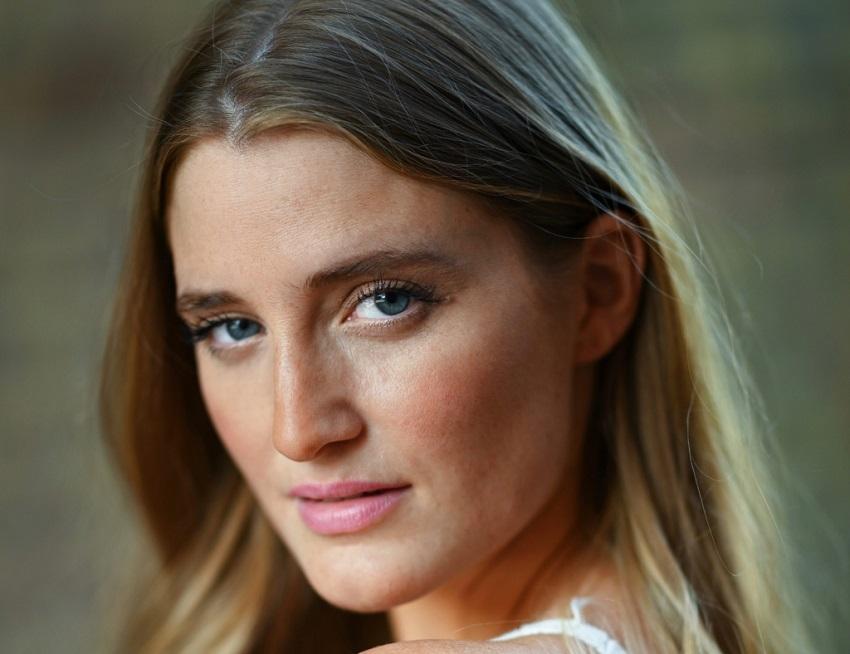 Miss Rheinland-Pfalz 2021: Das ist die schönste Frau des ...