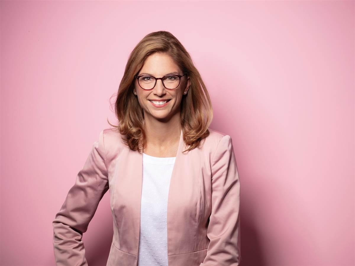 SPD-Fraktionsvorsitz: Das sagt Bätzing-Lichtenthäler zu ihrer Nominierung