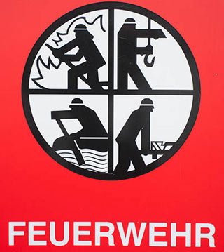 Feuerwehr Niederfischbach l�dt zum Schlachtfest ein