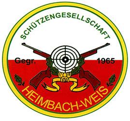 Schützengesellschaft Heimbach-Weis hat gewählt