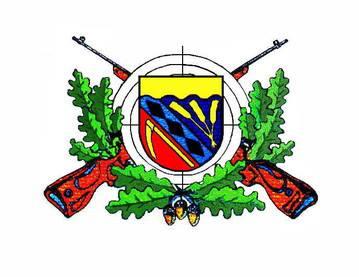 Schlachtfest beim Schützenverein Scheuerfeld