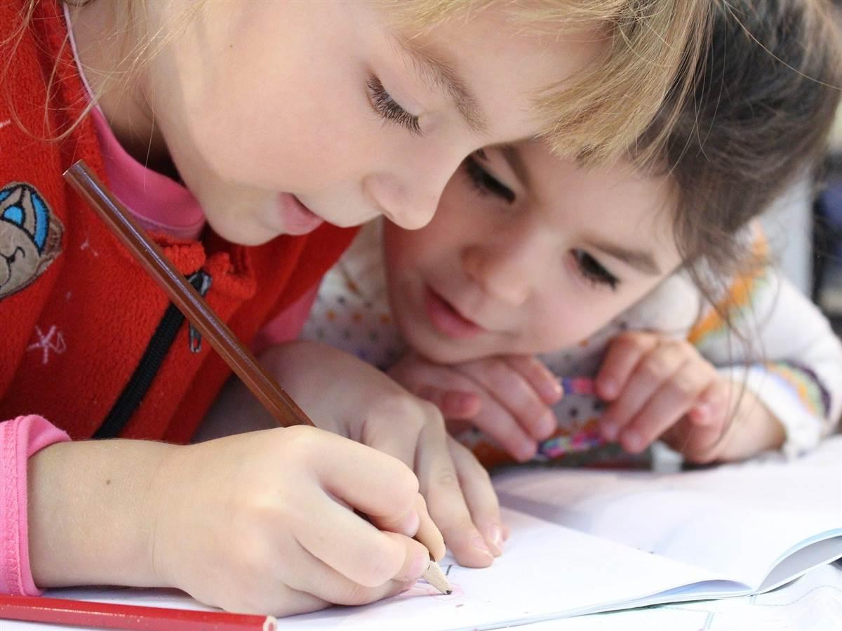 Schüler Union Kreis AK fordert klare Konzepte für den Präsenzunterricht