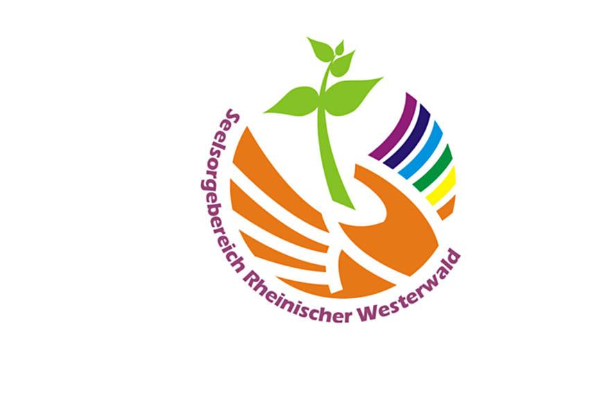 Aktion Solidarität im Seelsorgebereich Rheinischer Westerwald