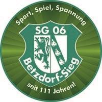 SG 06 Betzdorf: Fußball-Abteilungsleiter Stefan Hoffmann zurückgetreten