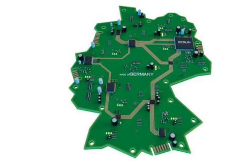 Kreis Neuwied ist auf dem Weg zur Smarten Land-Region