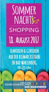 Beste Spielothek in Bad Marienberg finden