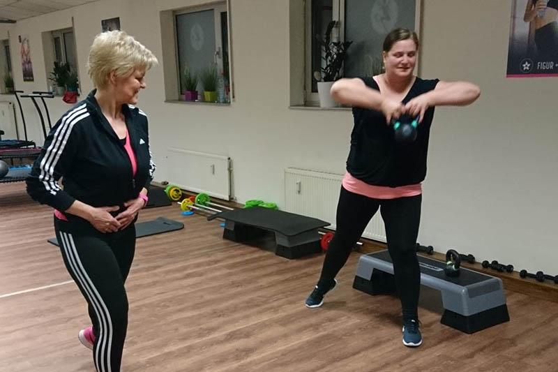 Was Personal Fitness Training so besonders macht – gerade jetzt
