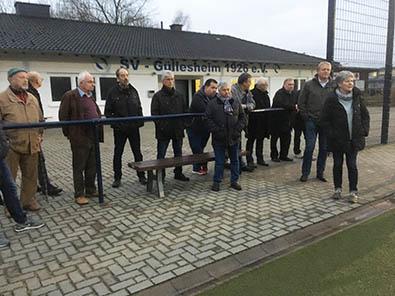 Zusammenarbeit der SPD-Fraktionen nimmt Fahrt auf