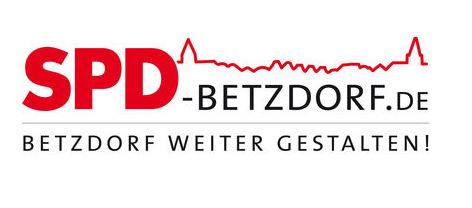Montaplast in Betzdorf: SPD steht an der Seite der Beschäftigten