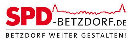 Ärztemangel: SPD will Prämien und MVZ-Lösung prüfen lassen