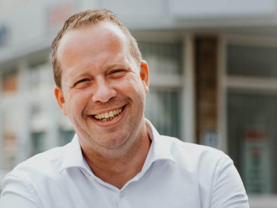Ortsbürgermeister-Wahl Mudersbach: Peter (SPD) nominiert – CDU ohne eigenen Kandidaten