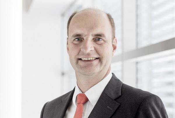 Wissener Wurzeln: Georg Stausberg beim Marienthaler Forum