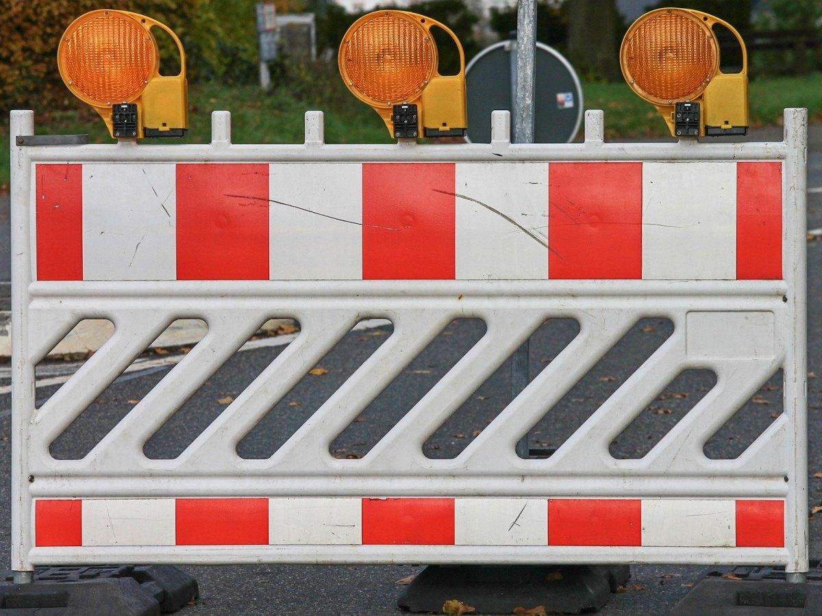 VG Kirchen bereitet Umstellung auf wiederkehrende Straßenausbaubeiträge vor