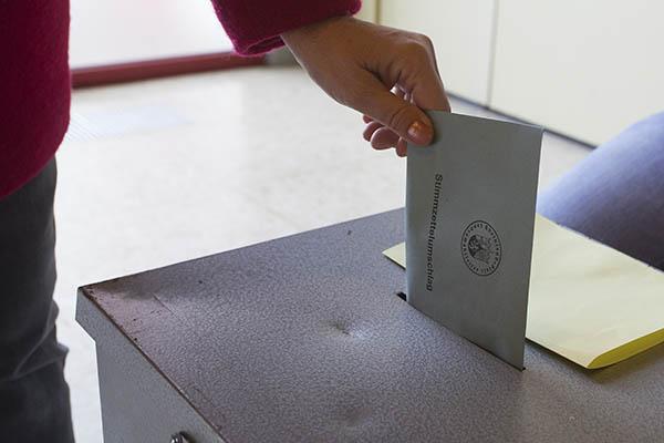 Bürgermeisterwahlen in Bad Hönningen und Stebach brachten klare Ergebnisse
