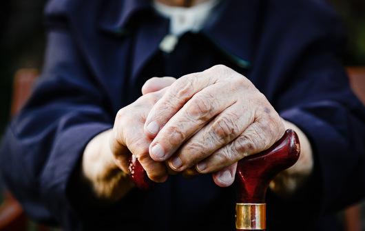Studie: 36 Prozent der Besch�ftigten im Kreis droht Mini-Rente
