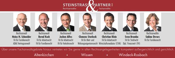 singles altenkirchen westerwald Borken
